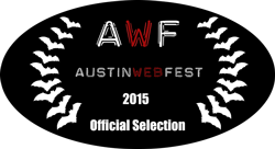 AWF-2015-Laurels-Oval-250