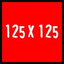 ad-125x125-white