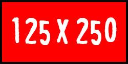 ad-125x250-white