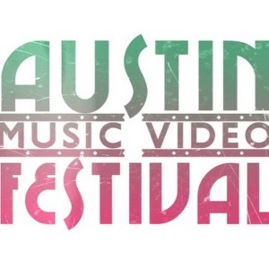 austin-music-video fest-logo