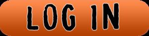 button-log-in