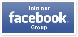 button_join_facebook