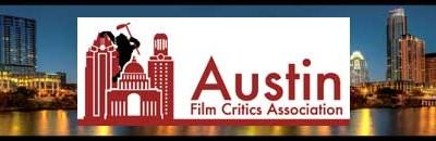 Austin Film Critics Association