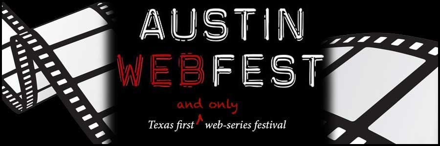 Austin WebFest