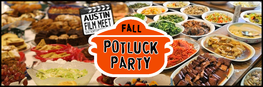 pic-fall-potluck-party