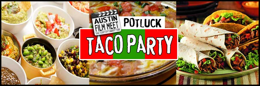 pic-taco-party-2