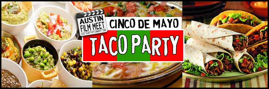 pic-taco-party