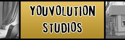 Could YOUvolution Be Your Video Coworking Solution?