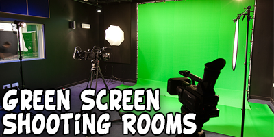 shooting-rooms
