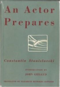 stanislavski-an-actor-prepares