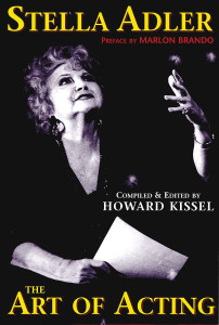 stella-adler-art-of-acting