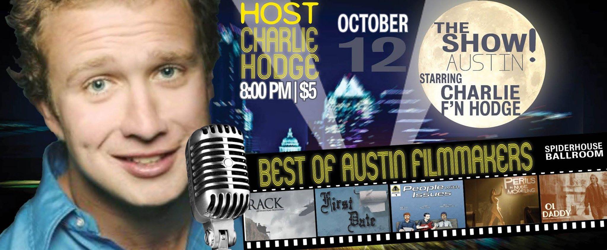 The Show! Austin