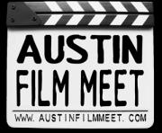 Austin Film Meet Admin