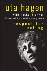 uta-hagen-respect-for-actingg