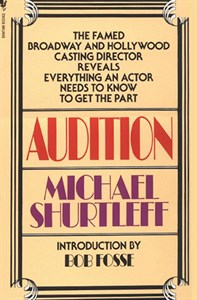 0024429_audition_shurtleff_300
