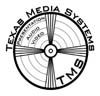 Texas Media Systems Equipment Rentals - Austin, TX