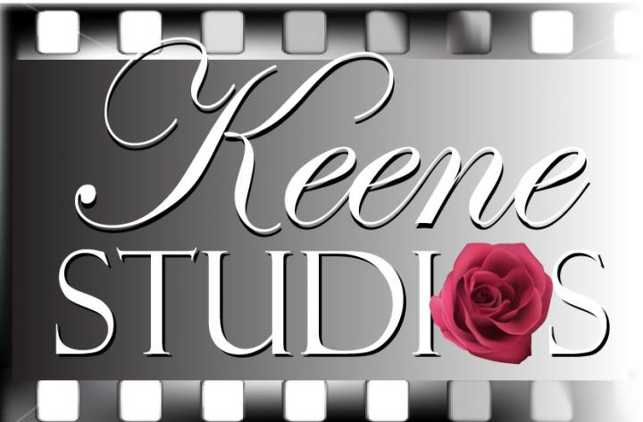 Keene Studios Acting - Workshops For Adults & Kids - Austin