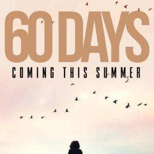 """60 Days"" Short Film Casting Call - Austin, TX"