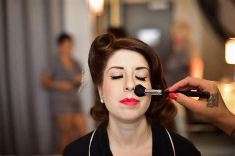 Make-up Artist Needed for Short Film - Austin, TX