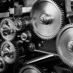 Film Studios & Equipment Rentals in Austin & Central Texas