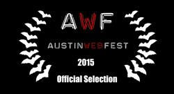 AWF-2015-Laurels-Oval-250