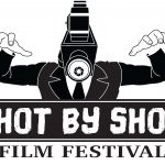 Shot by Shot Spotlights Local Films in Austin for a Good Cause