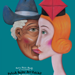 9 Reasons to Attend the Austin Polish Film Festival
