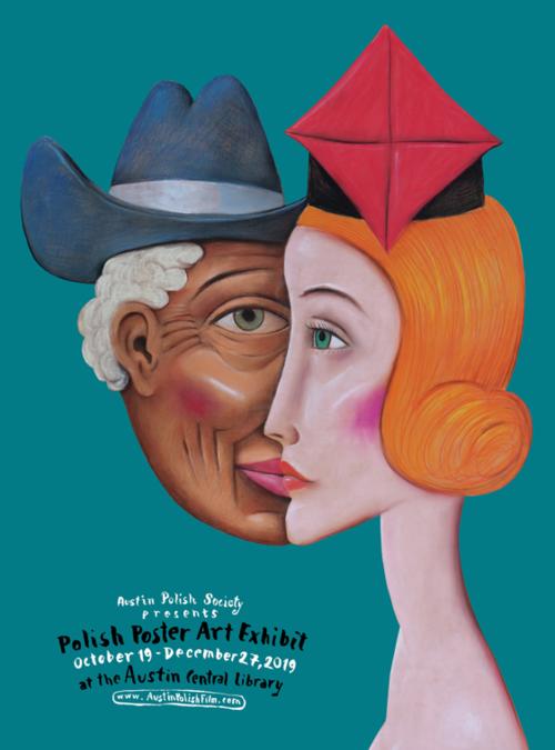 9 Reasons to Attend the Austin Polish Film Festival