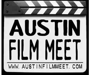 Texas Cast & Crew Calls   Austin Film Meet