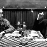 """""""Coffee and Cigarettes"""" ACC Film Scene Casting Call - Austin, TX"""
