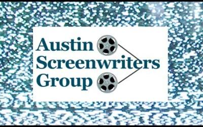Austin Screenwriters Group
