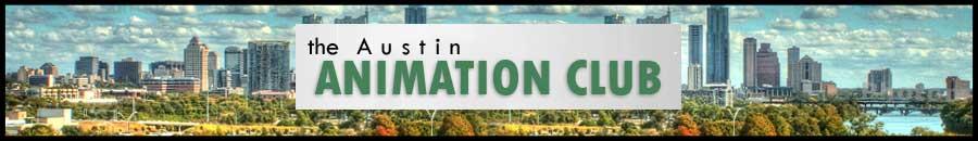 Austin Animation Club