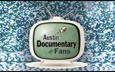 Austin Documentary Fans