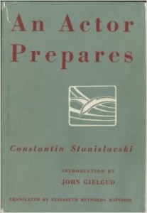 stanislavski-an-actor-prepares