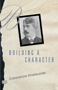 stanislavski-building-character