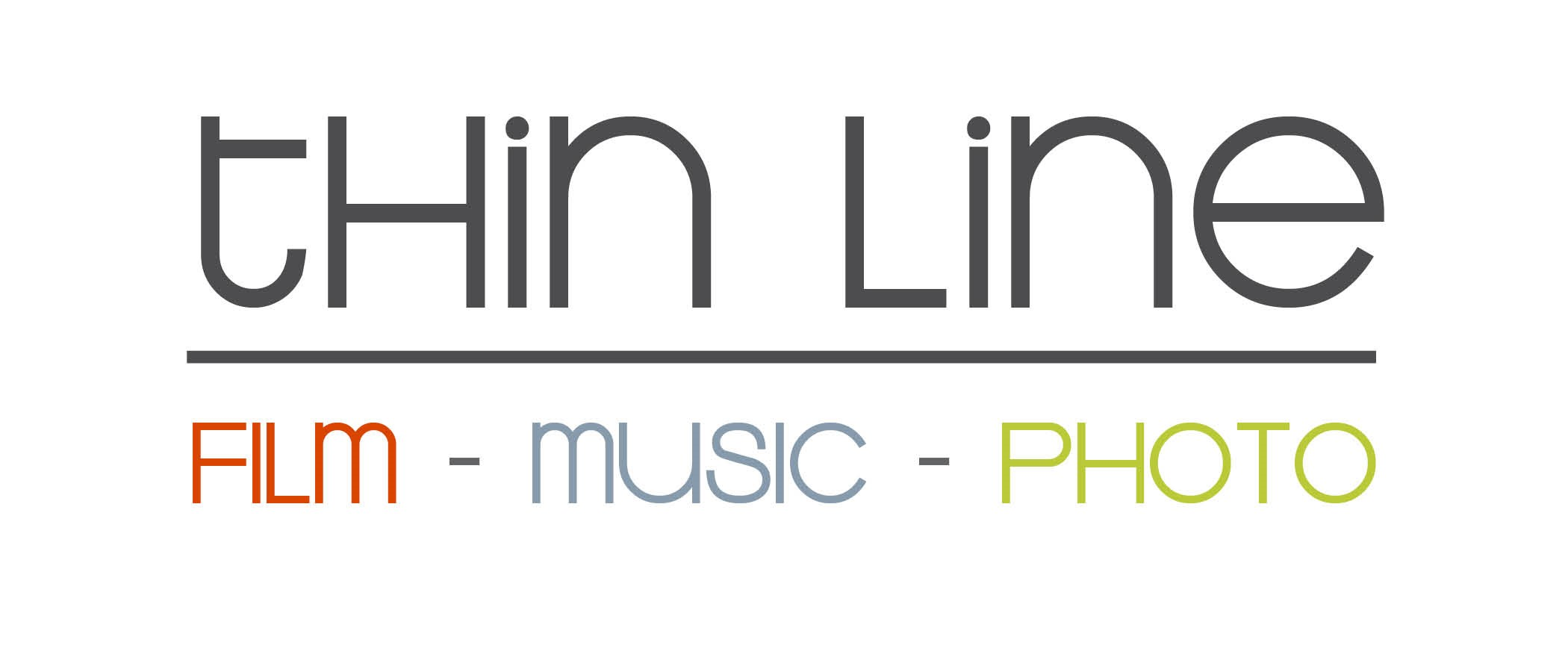Thin Line Fest Offers a Diverse Choice of Documentaries - Denton, TX